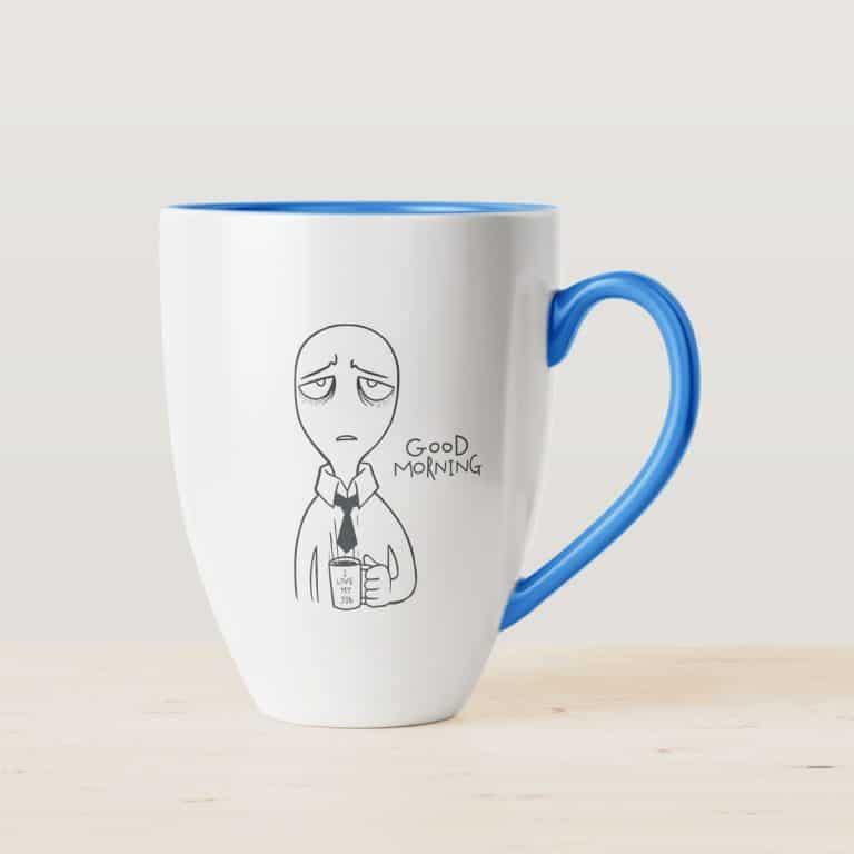 product-mug6